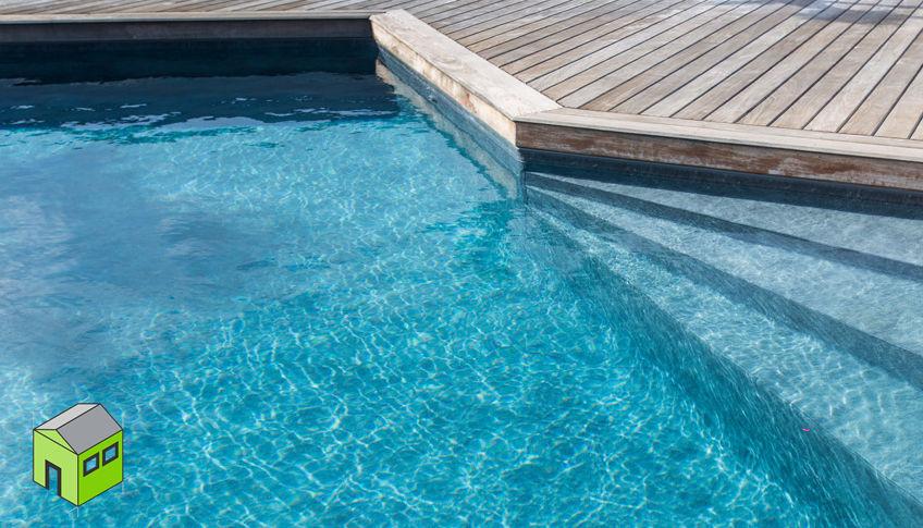Piscinas las palmas de gran canaria stunning piscina de for Piscina julio navarro